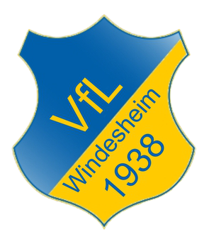 VfL Windesheim